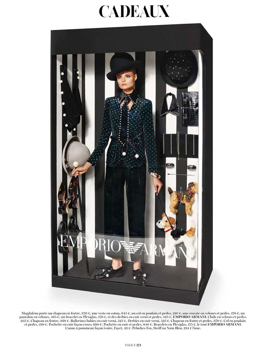 vogue-paris-barbie-007