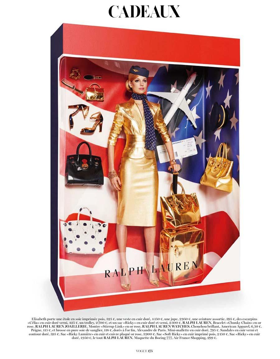 vogue-paris-barbie-008