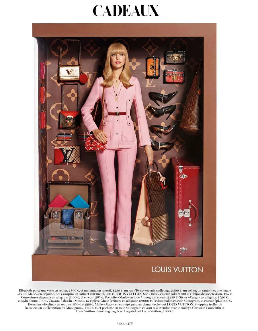 vogue-paris-barbie-009