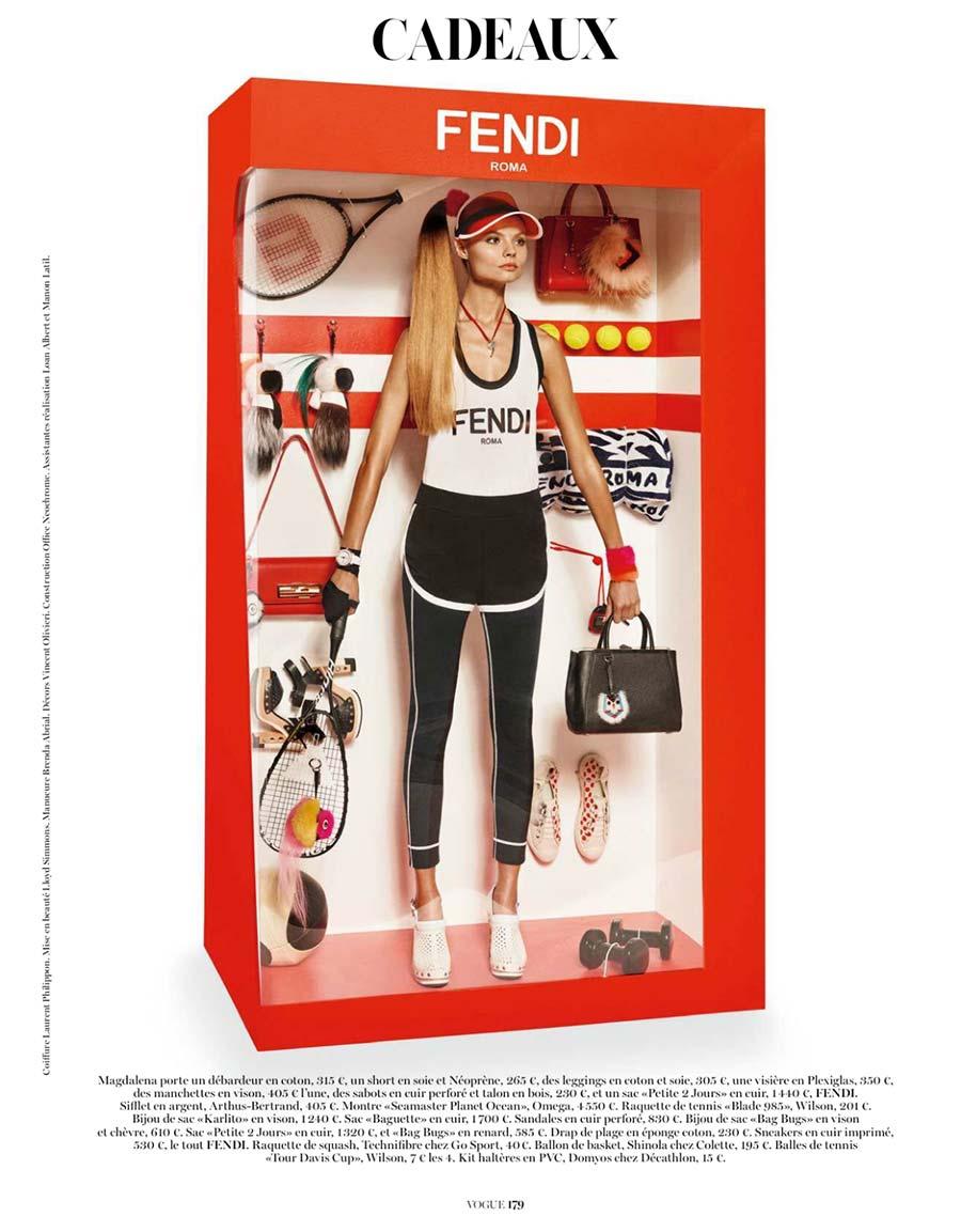 vogue-paris-barbie-011