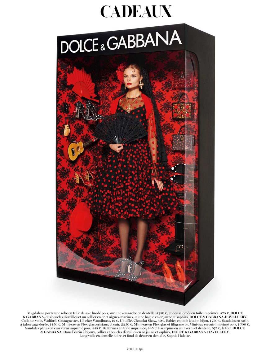 vogue-paris-barbie-012