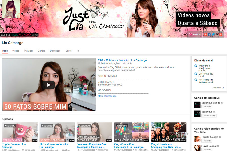 youtube-lia-camargo