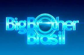Previsão Big Brother Brasil 15