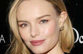 Batalha: Kate Bosworth