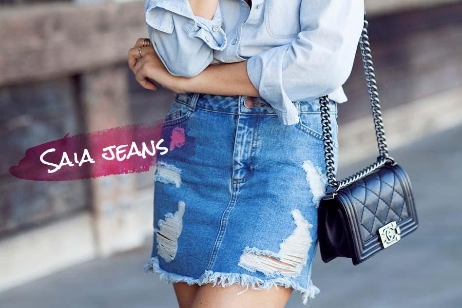 como-usar-saia-jeans-001