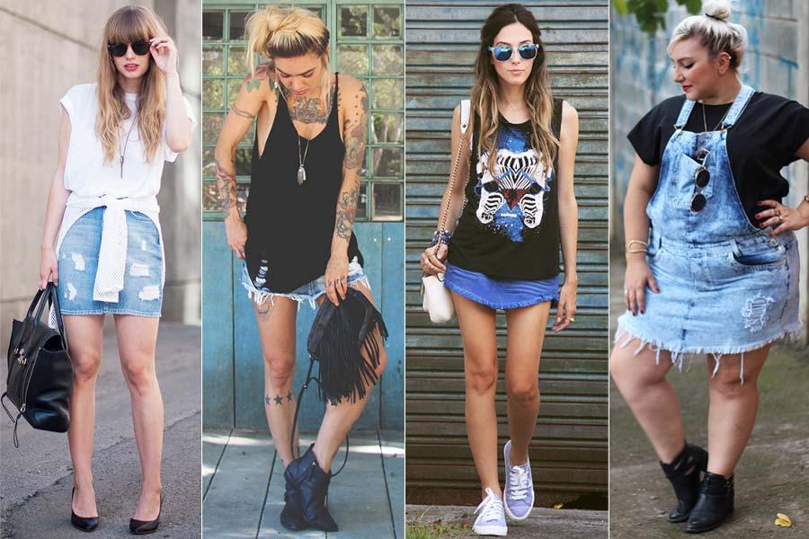 como-usar-saia-jeans-004