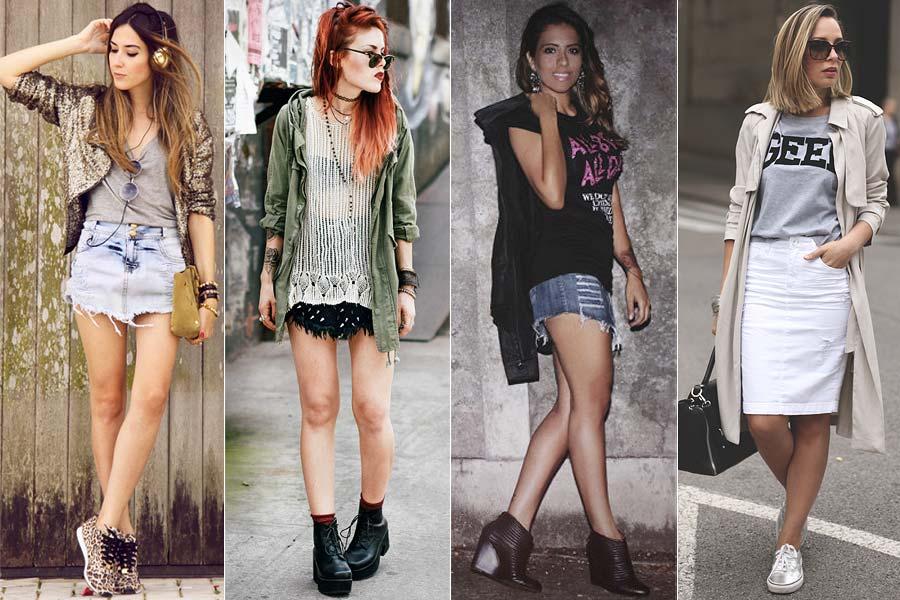 como-usar-saia-jeans-007