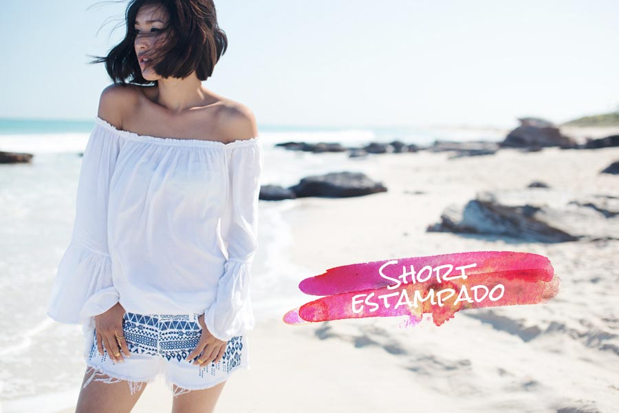 como-usar-short-estampado-001