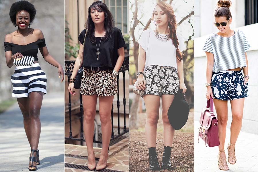como-usar-short-estampado-003