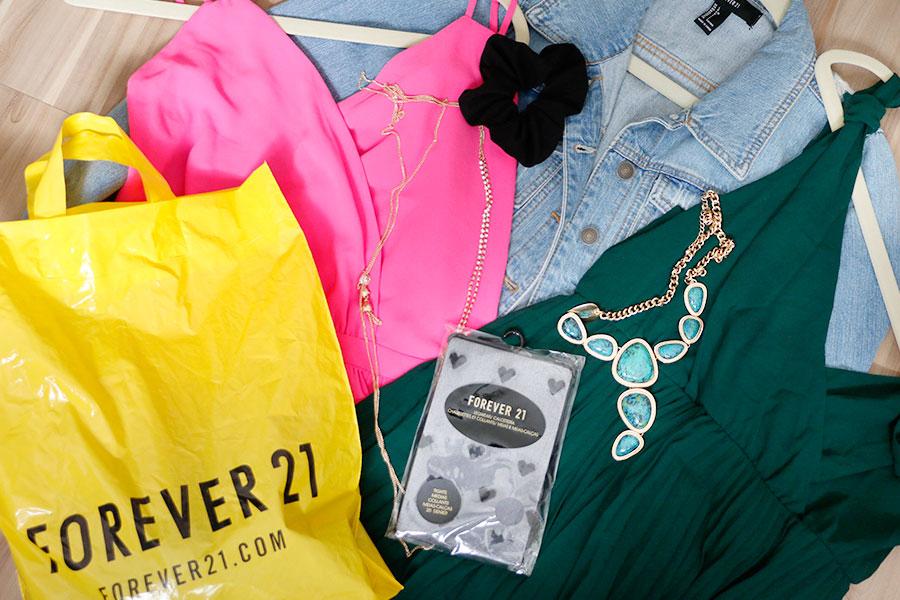 compras-forever-21-brasil