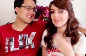 Tag – Marido (ou namorado) de blogueira