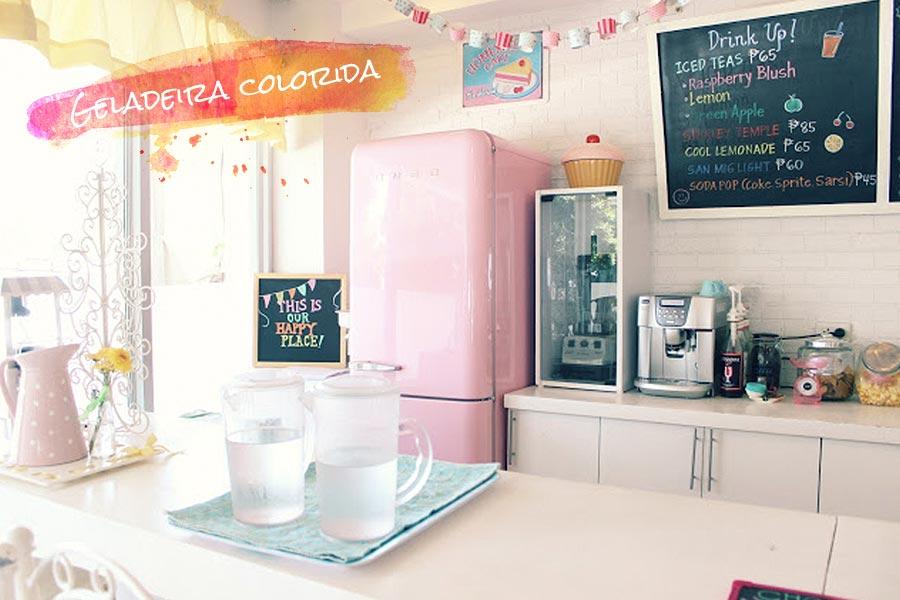decoracao-geladeira-colorida-001