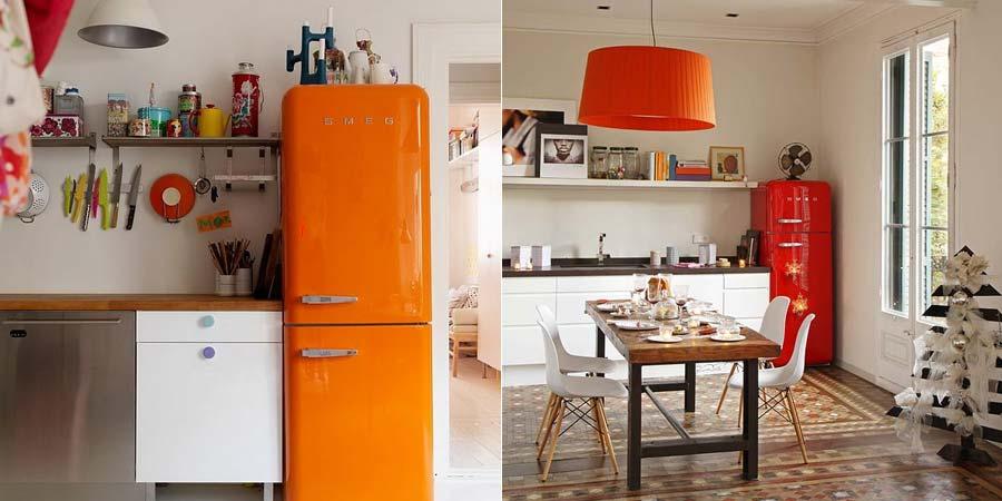 decoracao-geladeira-colorida-004