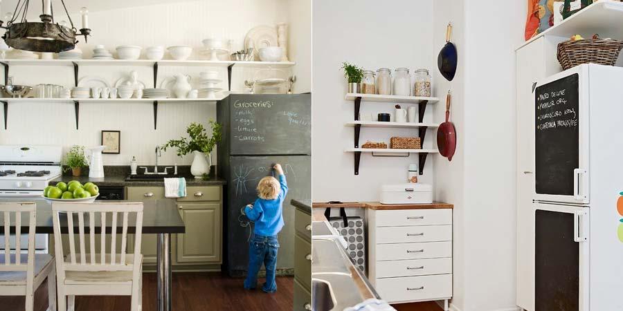 decoracao-geladeira-colorida-005