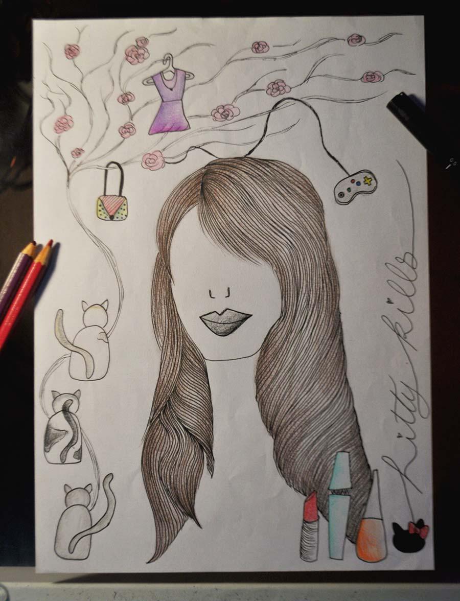 desenhos-presente-lia-camargo-011