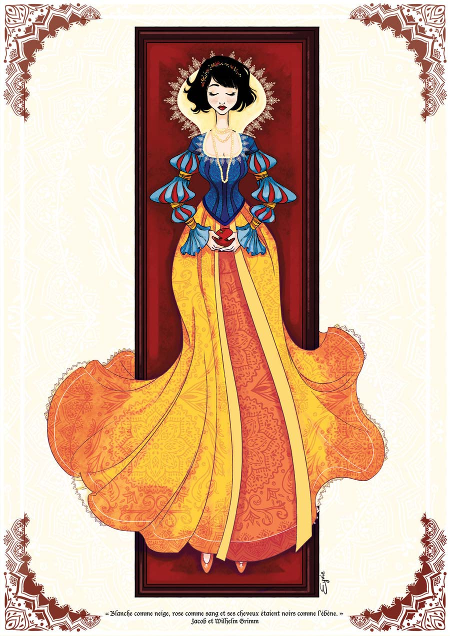 disney-princesashistoricas-brancadeneve