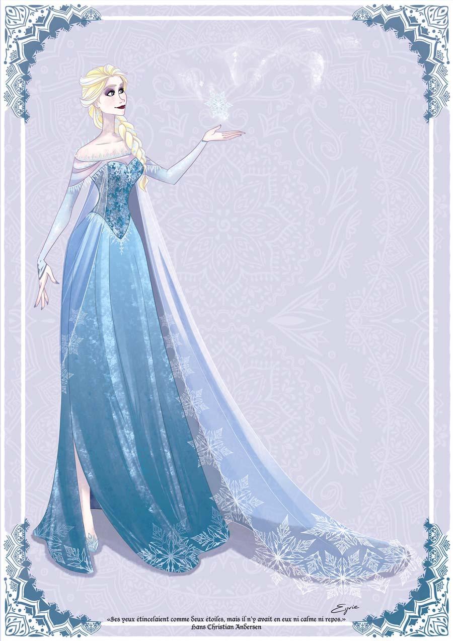 disney-princesashistoricas-elsa