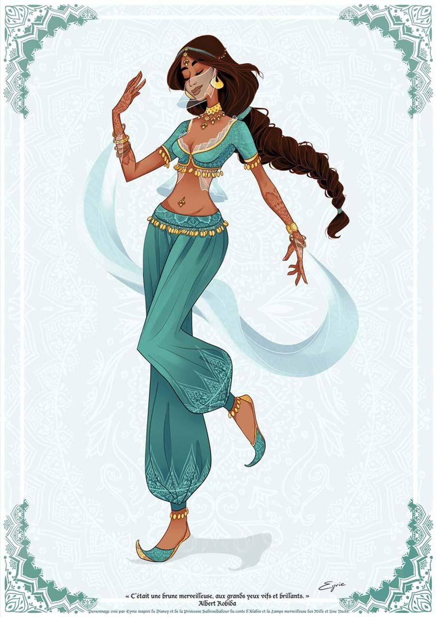 disney-princesashistoricas-jasmine