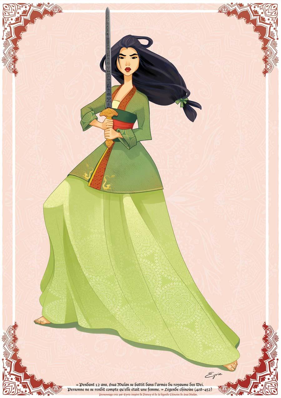 disney-princesashistoricas-mulan