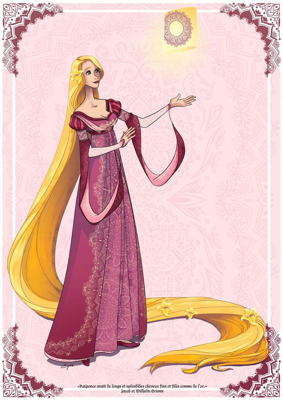 disney-princesashistoricas-rapunzel