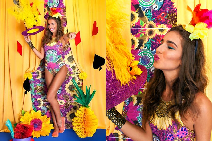 dress-to-carnaval-001