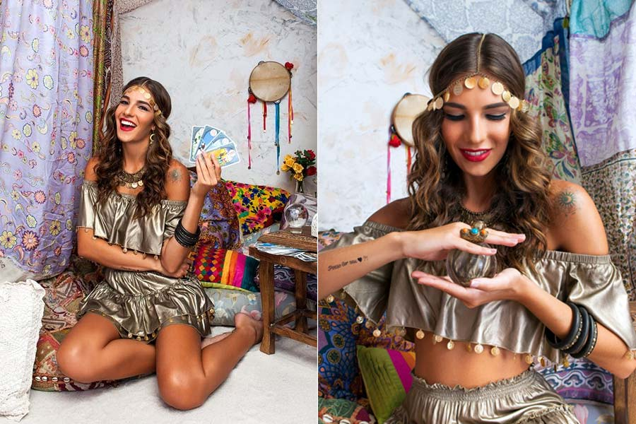 dress-to-carnaval-002