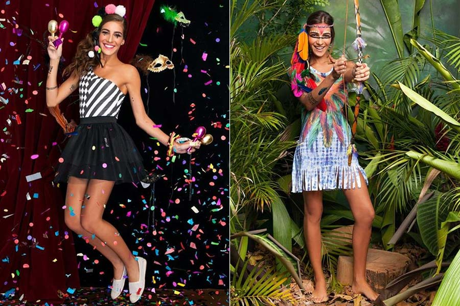dress-to-carnaval-005
