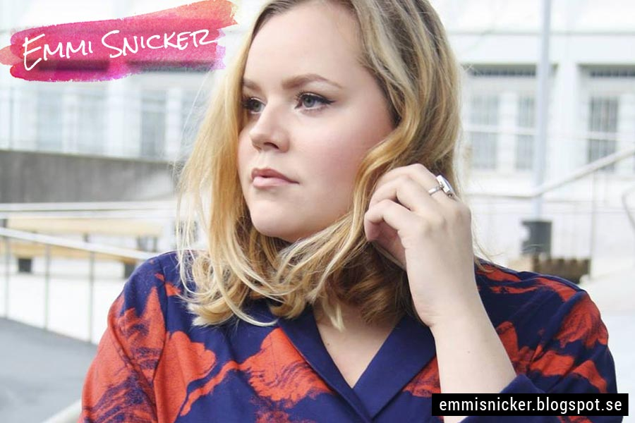 estilo-emmi-snicker-001