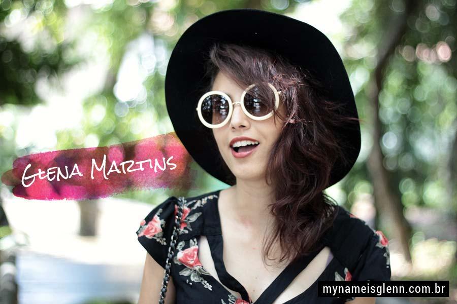estilo-glena-martins-001