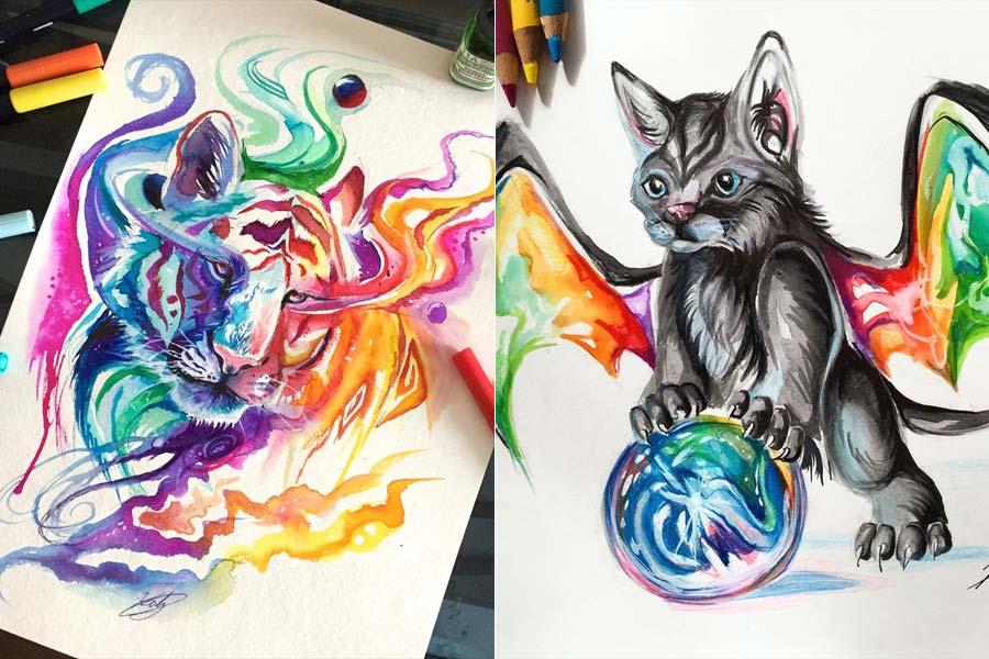 inspiracao-ilustracao-katylipscomb-001