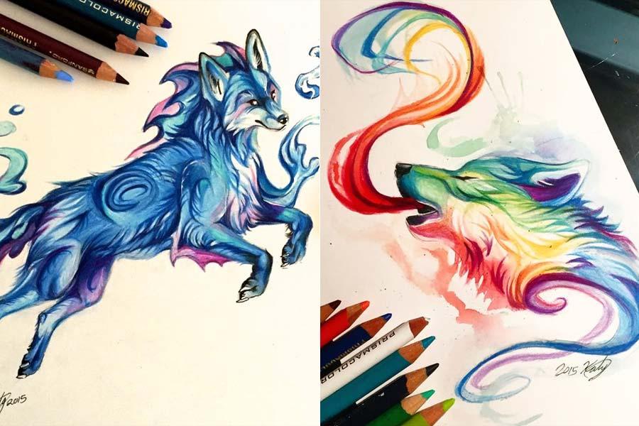 inspiracao-ilustracao-katylipscomb-002