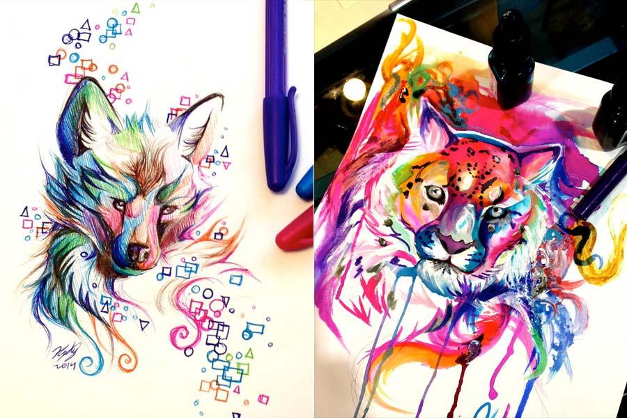 inspiracao-ilustracao-katylipscomb-003