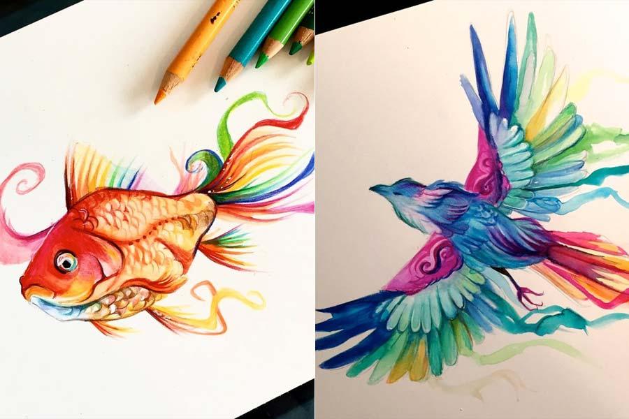 inspiracao-ilustracao-katylipscomb-004