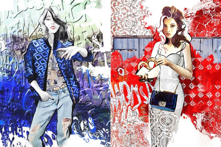 inspiracao-ilustracoes-jolicassoulet-001