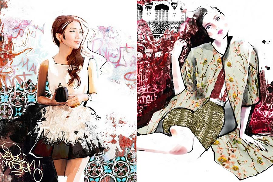 inspiracao-ilustracoes-jolicassoulet-002