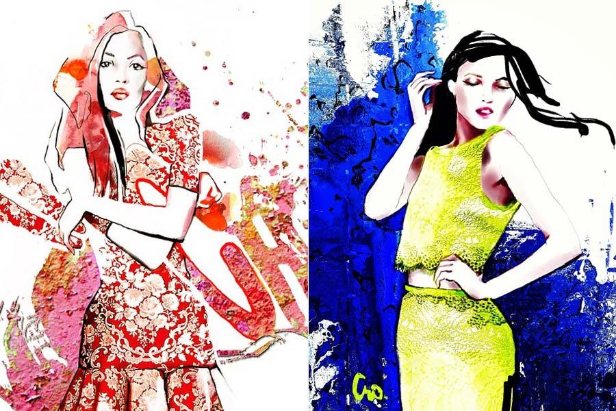 inspiracao-ilustracoes-jolicassoulet-005