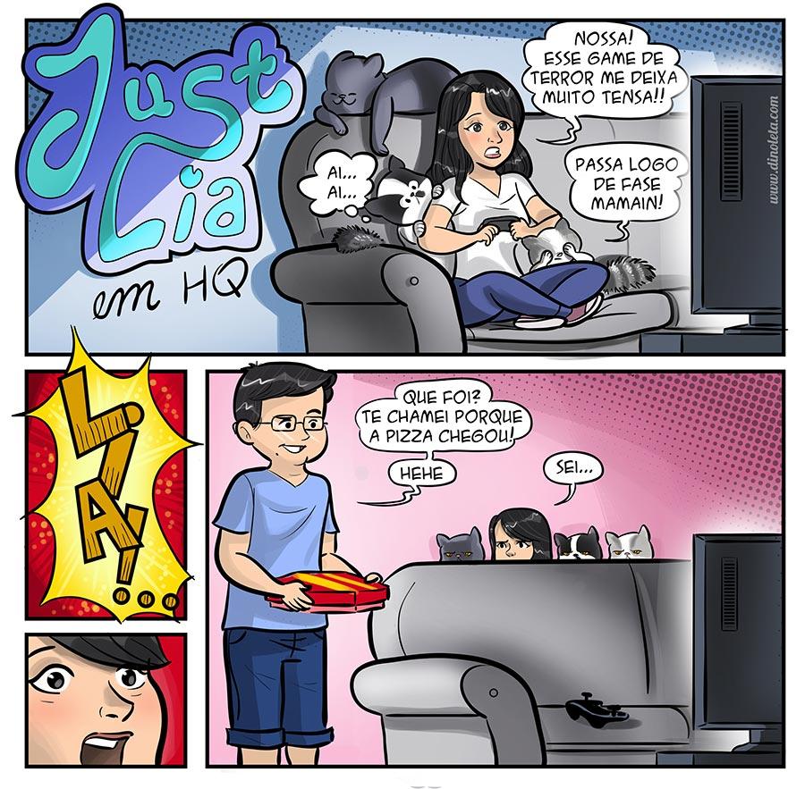 just-lia-em-hq-008