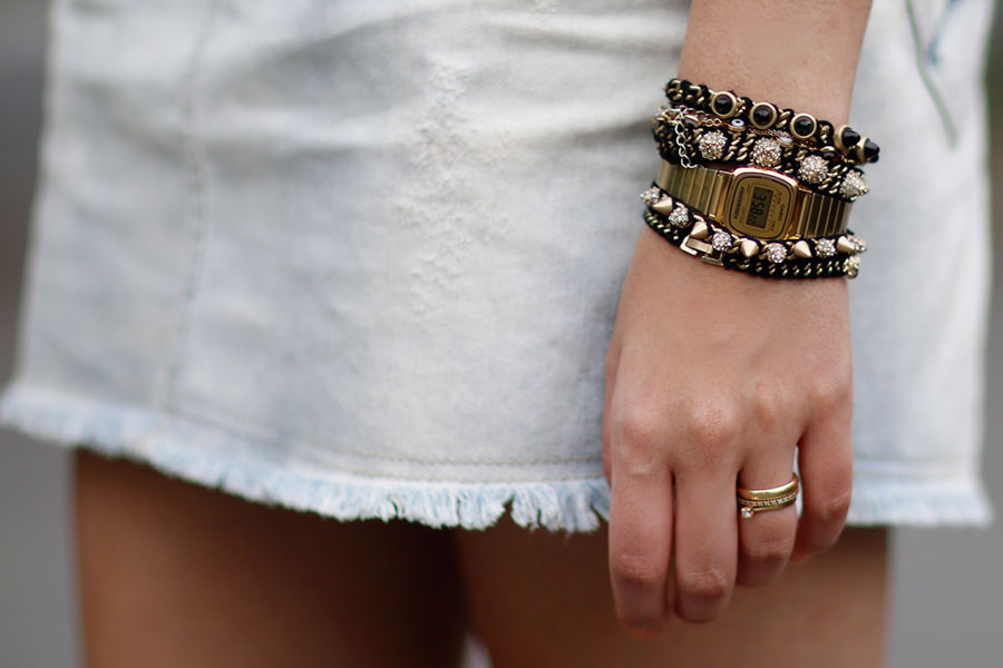 lookdodia425-pulseira