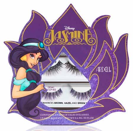 maquiagem-elf-wholenewworld-jasmine-006