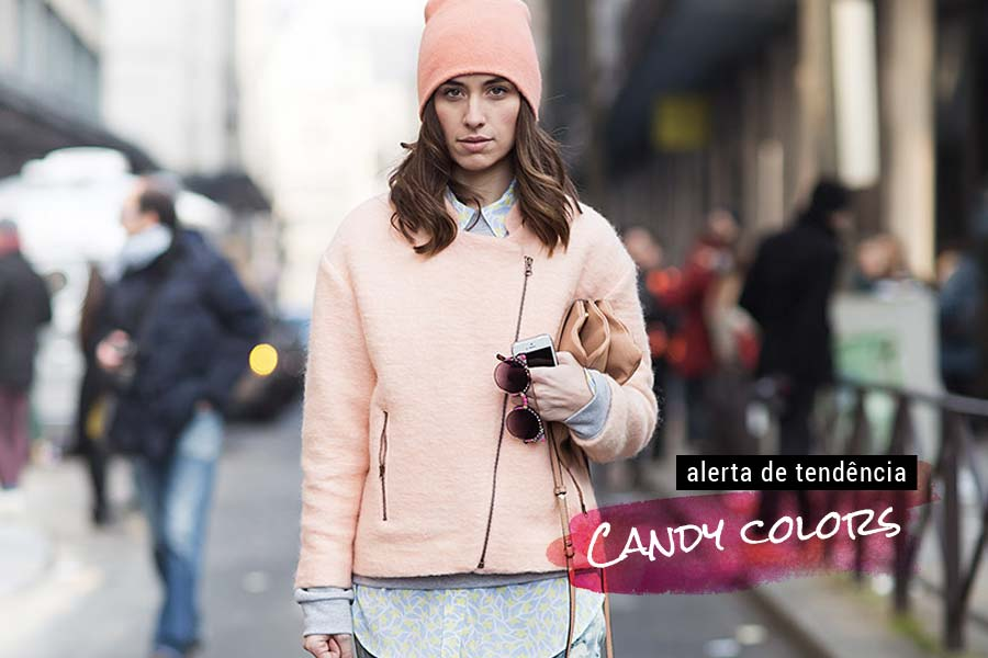 tendencia-candy-colors-001