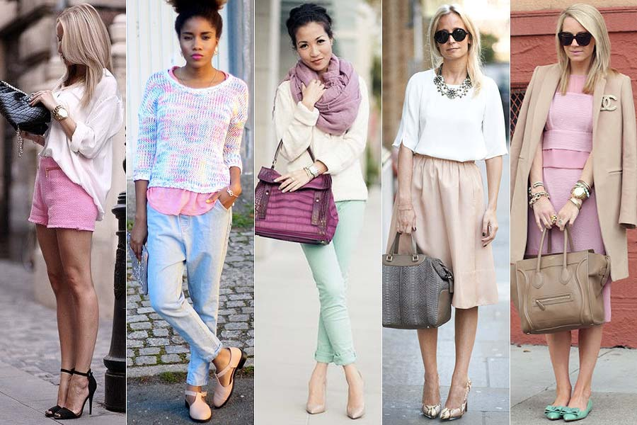 tendencia-candy-colors-004