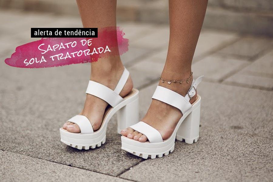 tendencia-sapato-de-sola-tratorada-001