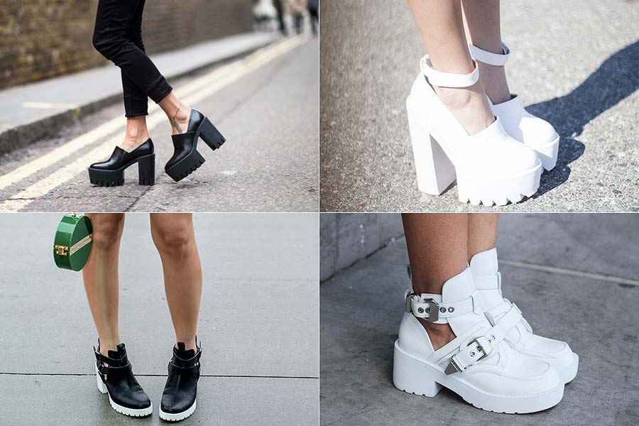 tendencia-sapato-de-sola-tratorada-003