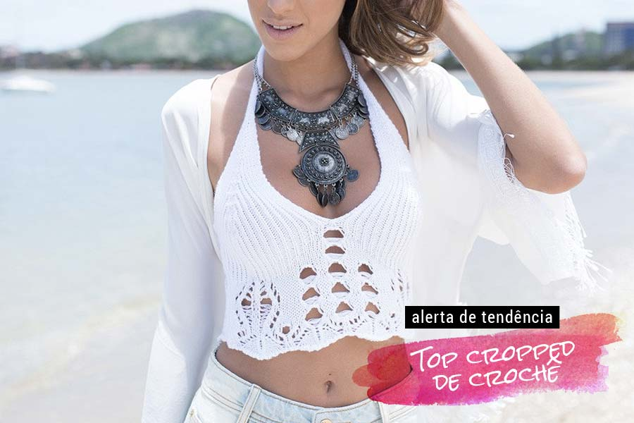 tendencia-top-cropped-croche-001