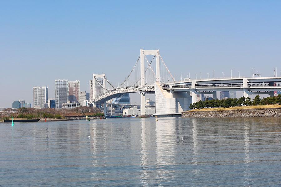 viagem-toquio-odaiba-001
