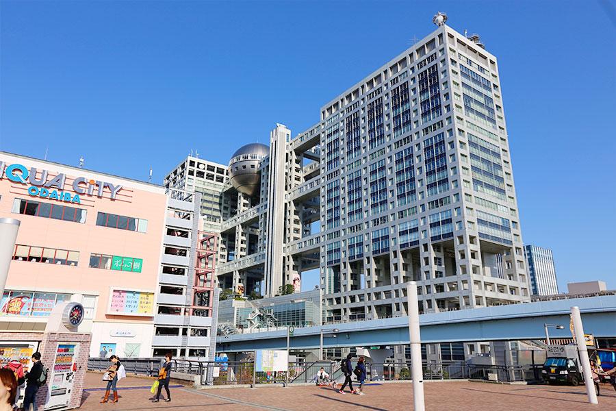 viagem-toquio-odaiba-007