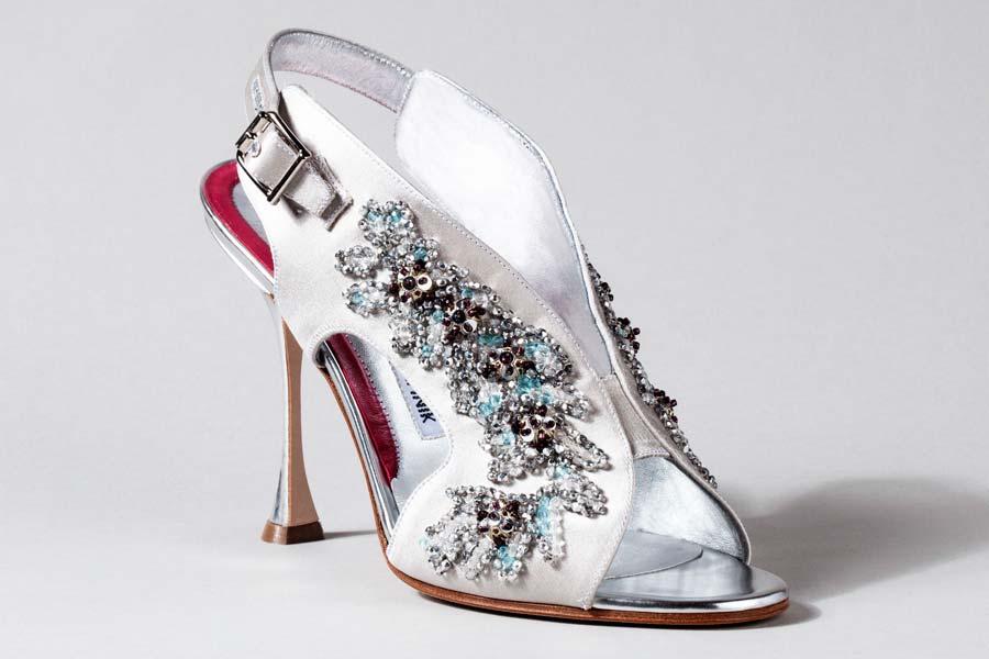 cinderela-sapatos-grifes-003