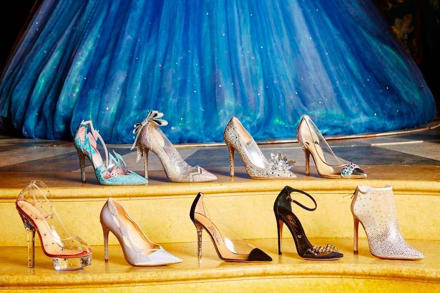 cinderela-sapatos-grifes-011