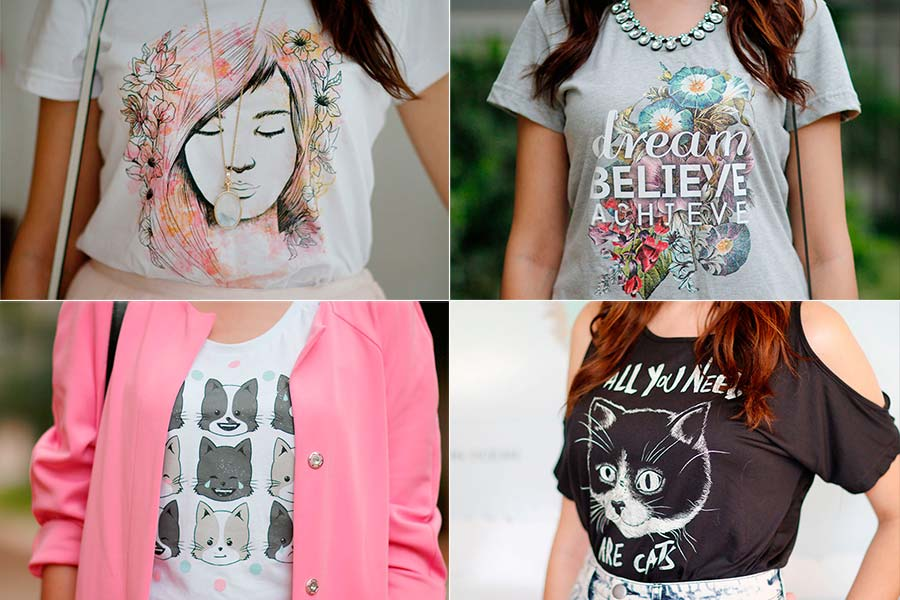 colecao-camisetas-chico-rei-just-lia