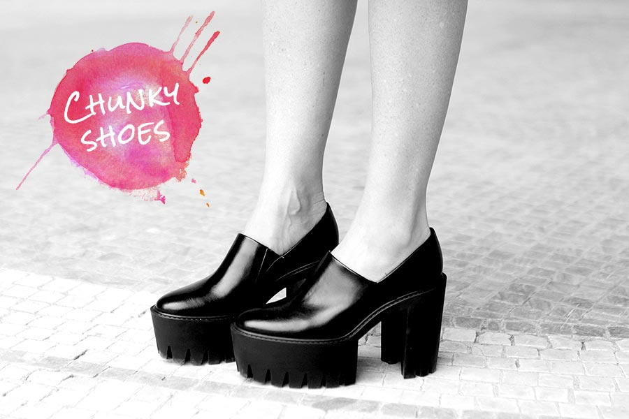 como-usar-chunky-shoes-001